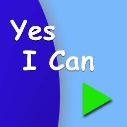 Ikon YIC Hemsidan copy