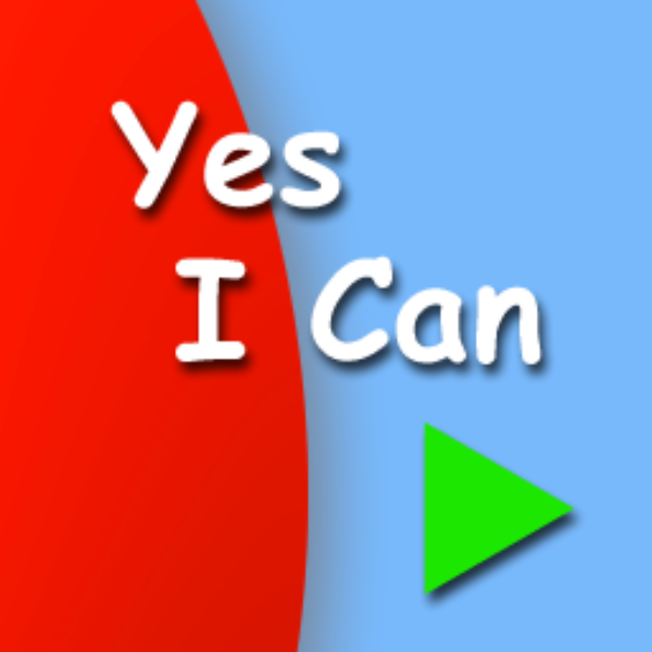 Yes I Can US DEMO