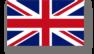 ENG flagga kopiera
