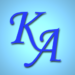 KenArt Media